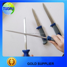 Different size of outdoor stainless steel fishing knife for sale