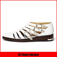 wholesale china brand all kinds new style designer italian fashion cheap leather casual shoes for women