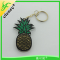 Fruit keychian for promotional gifts / Many kind fruit for your choice