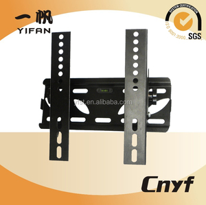 skyworth tv wall mount bracket,sliding tv mount,tv mounting bracket