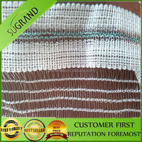 Top quality of hdpe bee net product from China