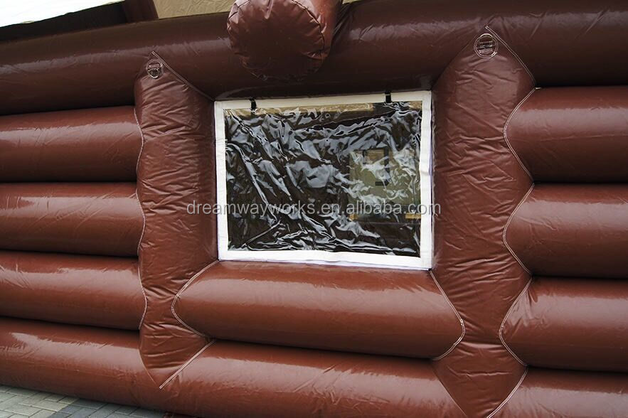 inflatable pub1.jpg