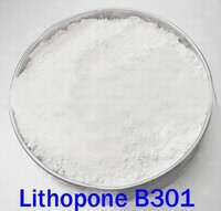 supply Lithopone B301/B302/B311 to Egypt market