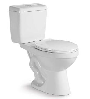 b222 christmas toilet seat cover children ceramic toilet toto toilet seats - Toto Toilet Seats