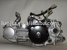 motorcycle engine 125cc WAVE 125CC engine motorcycle part