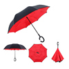 Customized New Type Promotion Straight Umbrella