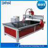 Chinese manufacturer cnc woodworking machine for wood pvc stone metal cnc router for wood kitchen cabinet door