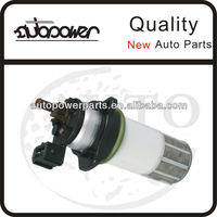 FUEL PUMP 0580254021 0580254022 FOR BMW Audi Mercedes Benz VW FACTORY PRICE