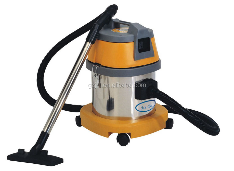 Easy Wet and dry car vacuum cleaner CE