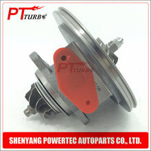 Cartucho de Turbo para Almera 1.5DCI 82HP Turbocompressor KKK KP35 Turbo 54359700000 54359700002 Turbo chra