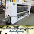 High Speed Rotary die cutting machine/Intermittent die cutting machine,corrugated rotary die cutting machine