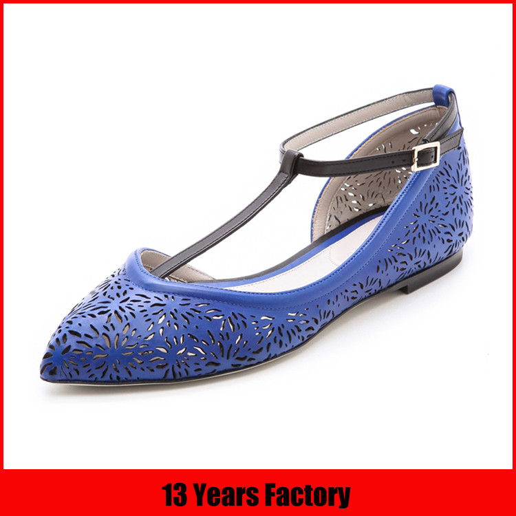 Amazing Aliexpresscom  Buy New Classical Women39s Chinese Flower Shoes Old
