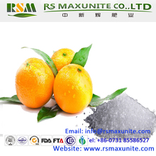 mg 17% magnesium sulphate monohydrate