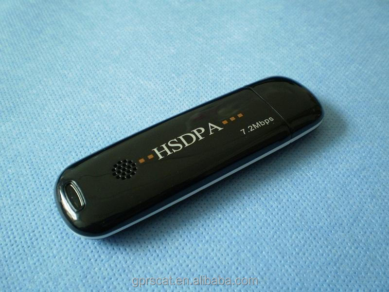 100% unlocked hsdpa 3g usb modem from OEM factory