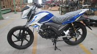 150cc off road dirt bike sports motorcycle