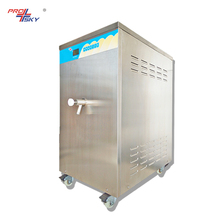 Pasteurization Equipment Milk Sterilizing Processing Machine
