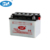 12v 4ah battery cheap price of motorcycles in china