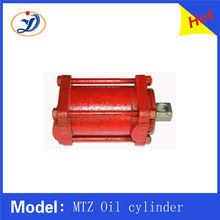 Oil cylinder hydraulic cylinder The fuel tank of tractor Fuel tank same tractor parts