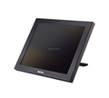 19'' monitor,industrial monitor,touch screen industrial monitor