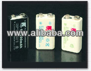 Yt-9v High Rate Rechargeable Battery,High quality NI-CD battery
