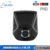 2017 New! Hidden type super good Night vision WiFi 1080P Car Camera