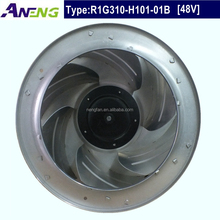 good quality Anticorrosive high CFM chemical exhaust fan