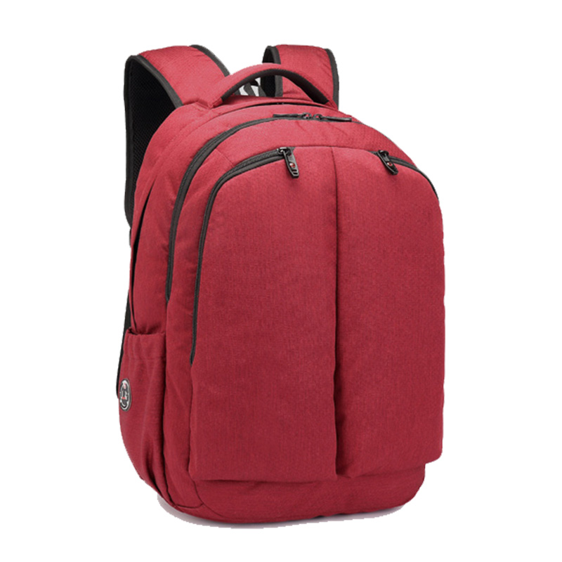 top rated laptop backpacks leather