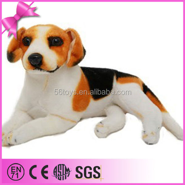guangdong custom scooby doo mascot costume soft toy plush scooby doo