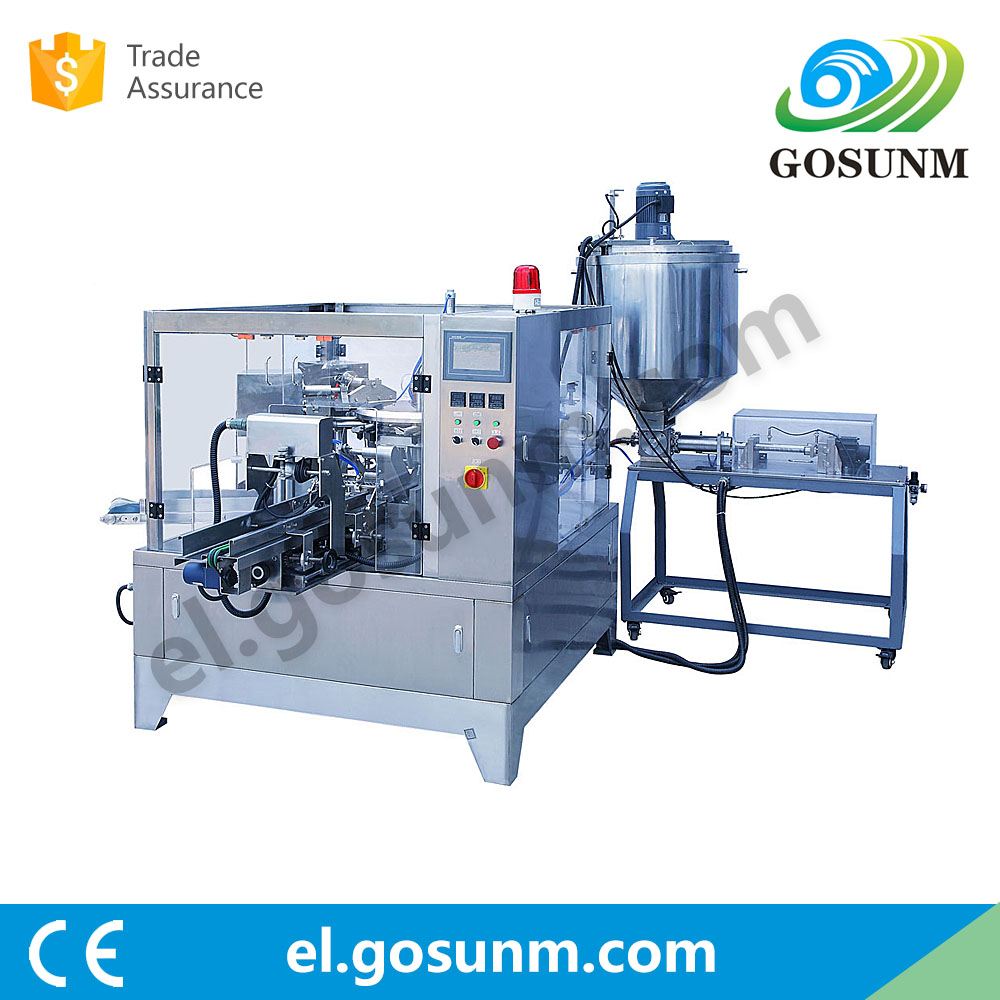 Hot China products wholesale automatic packing machine manufacturers