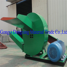 dx 400 500 600 wood pallet crusher for wood chips/branches/ sawdust/coconut shell