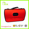 New style portable amazon's good quality pet carrier bag
