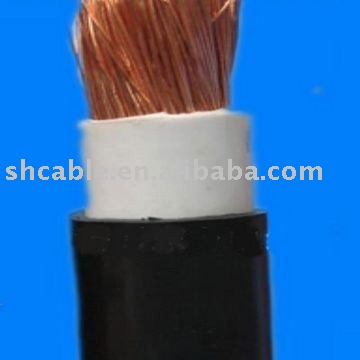 olid / Multi PVC insulated PVC Sheathed Copper Aluminum Wire_pvc cable 4mm2_0.75mm2 single core solid building wire