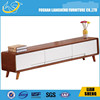 Hot sale Chinese antique furniture wholesale TV cabinet for living room