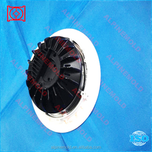 guangdong high precision custom aluminum led housing injection die casting
