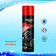 Rust Proof Coating, Corrosion Proection Products, Auto Undercoating Products