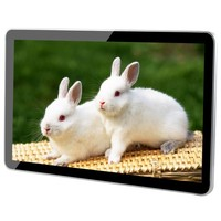 "22"" Touch Screen Network Hd Media Player"