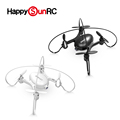 Altitude hold mode easy play 2.4g 4ch r/c wifi camera racing drone for beginners
