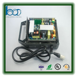 shenzhen china professional oem pcba manufacturer pcb board assembly