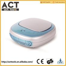 Professional air purifiers for allergies with high quality