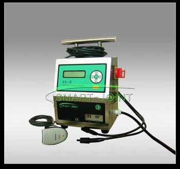 Smart Joint DH-2 800mm Electrofusion Welder