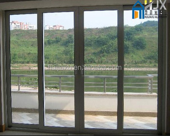 Aluminum doors windows catalogue sale glass sliding for Sliding glass doors germany