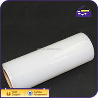 pe/pvc/po food grade cling film