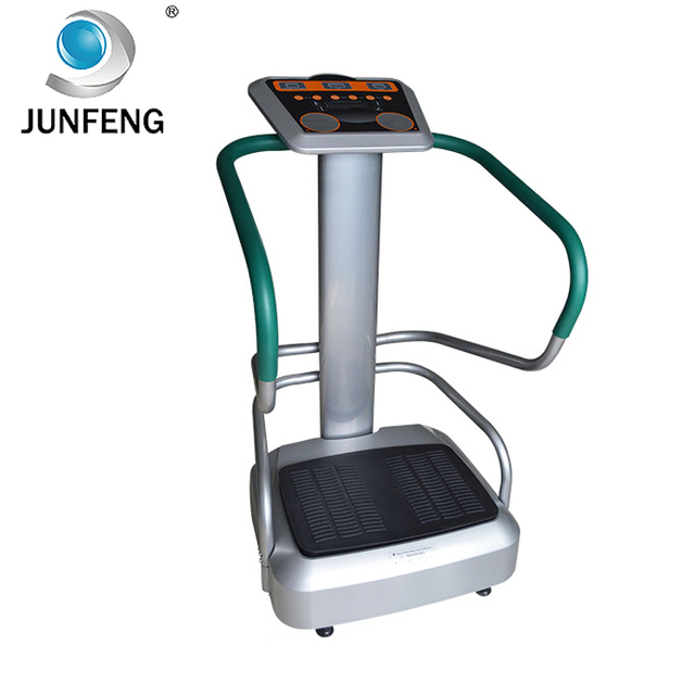 Adult fitness equipment for body therapy massage