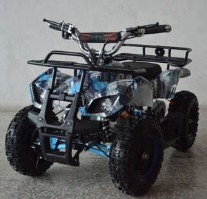 49cc kids mini atv quad bike