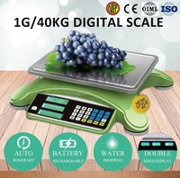 Buy Computer Weight Machine,Supermarket Scale in China on Alibaba.com