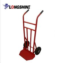fast delivery appliance hand trolly