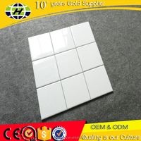 hot sale made in china bathroom wall tiles matte finish