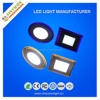 New Arrival for decoration 16W led city color light