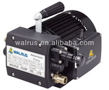 WALRUS PUMP * TH Series * Atomize Pump for washing, cleaning, garden and agricultural chemicals spraying