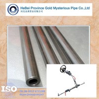 Steering system pipe 1020 4130 4135 4140 8620 Seamless Carbon Steel Pipe